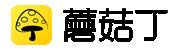 掌淘网络科技(上海)有限公司