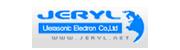 昆山市杰瑞尔超声电子有限公司