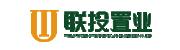 武汉联投置业有限公司