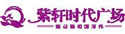 武汉紫轩房地产开发有限公司